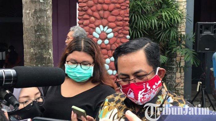 Jelang Idul Fitri, OJK Malang Imbau Masyarakat Waspada Dan Hati-Hati Terhadap Pinjaman Online