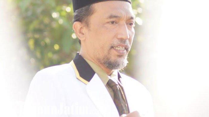 Dapat Jatah Wakil Ketua DPRD, PKS Kota Malang Ajukan Nama Asmualik ke DPW