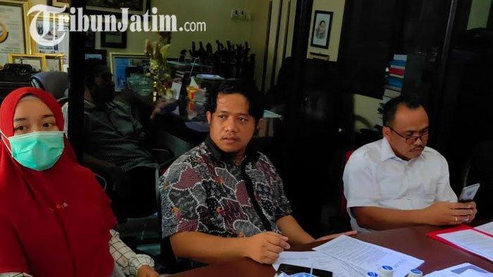 Diduga Melakukan Pencemaran Nama Baik, Seorang Perawat di Malang Dilaporkan ke Polisi