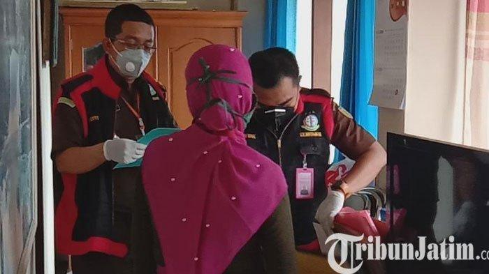 Kejari Kota Malang Temukan Ada Pelaku Penipuan Manfaatkan Kasus RPH Kota Malang