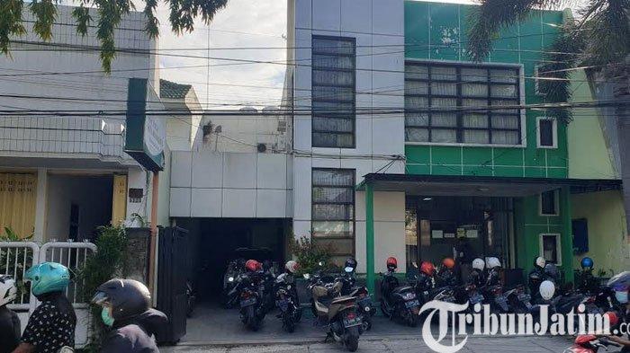 Upaya Tim Penyehatan Untuk Menyehatkan PT BPRS Kota Mojokerto