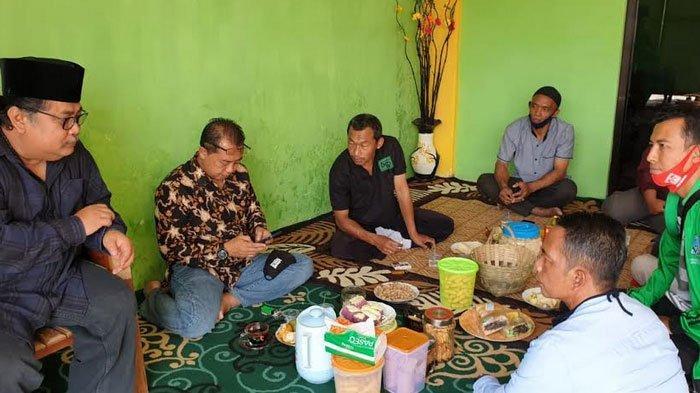 Tak Maksimal Distribusi Kartu Tani, Petani di Kabupaten Pasuruan Terancam Gagal Panen