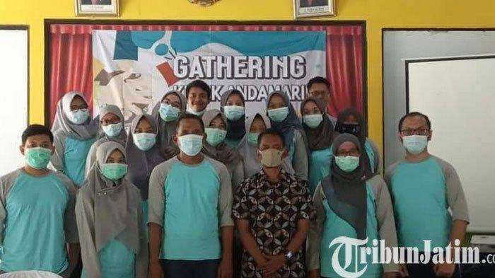 Dorong Klinik di Pasuruan Untuk Tingkatkan Pelayanan Dengan Akreditasi