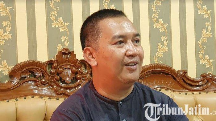 Hasil Potongan BOP, Kejari Selamatkan Uang Rp 15 Juta Dari Plt Kepala Kemenag Kota Pasuruan