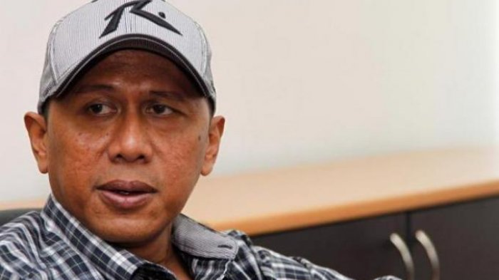 Rayakan Idul Adha 1442 H, Pelatih Madura United Pilih di Rumah Saja