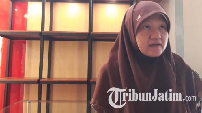 Lonjakan Kasus Covid-19 Sebabkan RS di Surabaya Penuh, Pimpinan DPRD Berikan Saran Penting