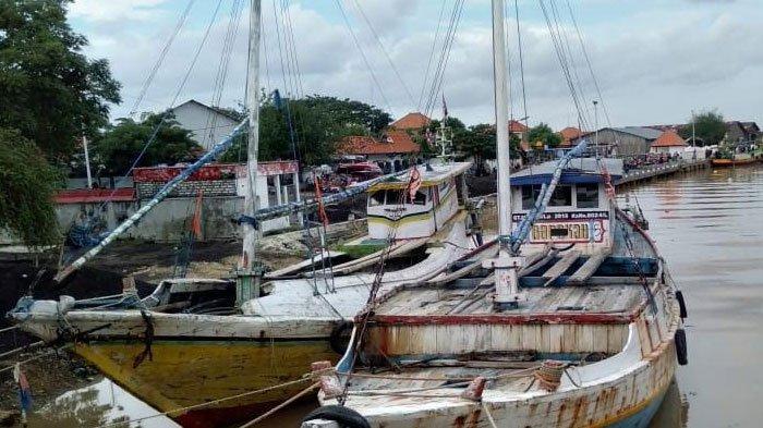 Berikut Wilayah Jatim Yang Rawan Ada Praktik Mudik Sewa Kapal, Diawasi Ditpolair Polda