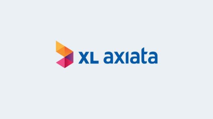 Promo XL Axiata, Dapatkan Kuota Internet 2 GB Per Hari hingga 31 Mei 2020, Simak Cara Aktivasinya