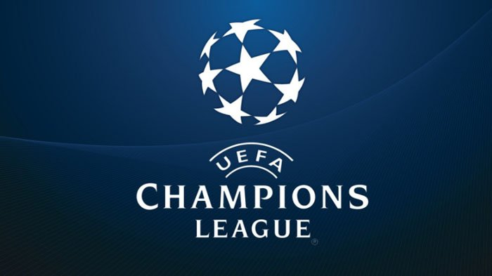 Jadwal Liga Champions Malam Ini - Real Madrid Vs Liverpool, Manchester City Vs Dortmund, Live SCTV