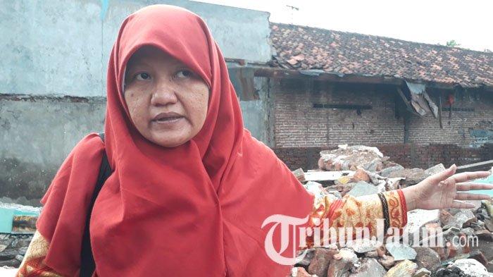 Jadi Figur Potensial Maju Pilwali Surabaya, Reni Astuti Sebut PKS Bisa Berkoalisi dengan Siapa Saja