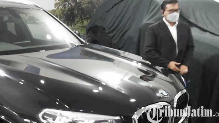 BMW Astra Kenalkan Tipe M Ramah Dikantong, Simak Harga dan Spesifikasinya