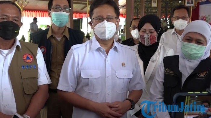 Over Capacity RS,  Kurangnya Nakes Jadi Pembahasan Utama Rakor di Bangkalan