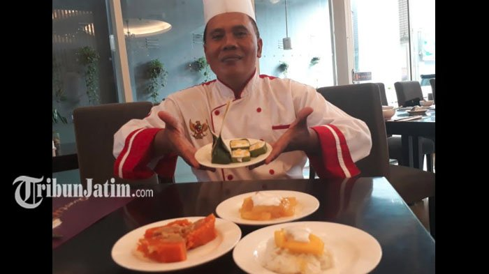 Nikmati Masakan Thailand Sepuasnya di Quest Hotel Surabaya, Cukup Bayar Segini