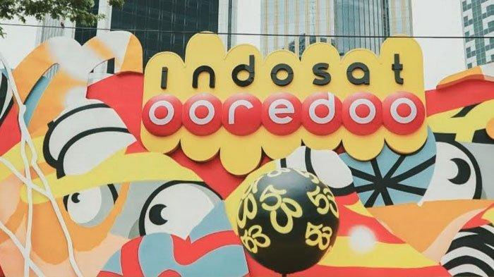 Indosat Ooredoo Bermitra dengan Telenor Digital untuk Tingkatkan Pengalaman Pelanggan