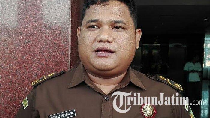 Wulang Suhardi Datangi Kejati Jatim, Penyidikan Dugaan Korupsi KUR Bank Jatim Jombang Dilanjutkan