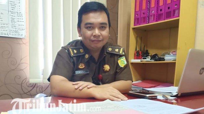 Ajukan Kasasi Atas Vonis Bebas Mantan Dirut PT DOK dan DPS, Kejari Surabaya Yakin Akan Dikabulkan