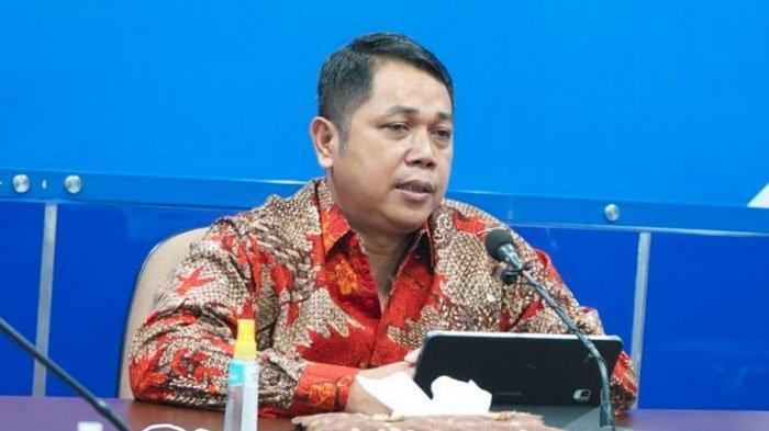Selama Juli 2021, Jawa Timur Inflasi 0,17 Persen, Terendah Diraih Kota Malang dan Madiun