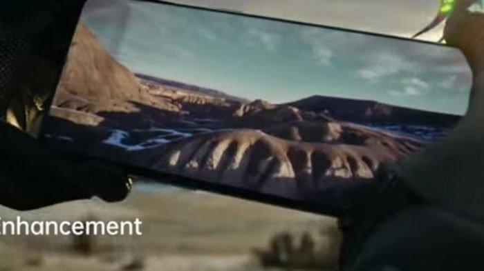 Oppo Find X3 Pro Resmi Diluncurkan, Smartphone Pertama di Dunia Dengan Dua Keunggulan