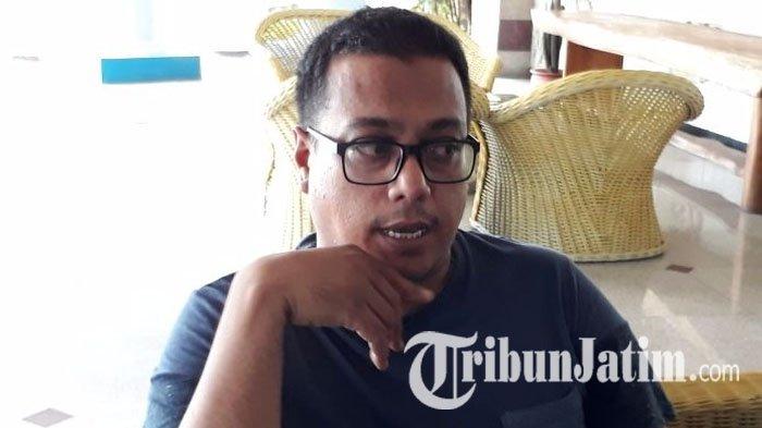 Segera Tinggalkan Apartemen, Ini Kriteria Hunian Idaman Persebaya Surabaya