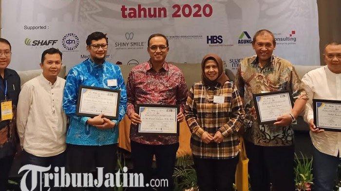 Peluang Bisnis Yang Baik di 2020 Adanya Kemunculan Milenial Pada Semua Sektor