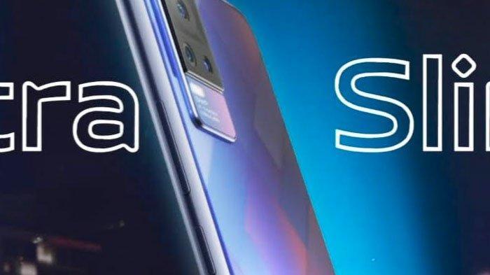 Vivo Bakal Hadirkan V21, Punya Kamera Gahar, '44MP AF Super Night Selfie'