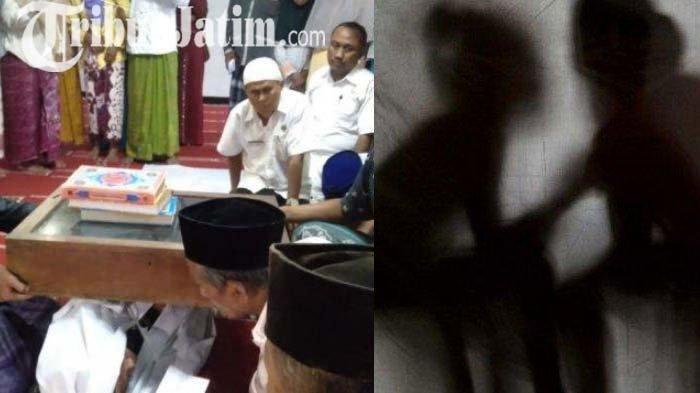 BERITA TERPOPULER JATIM: Nasib Nenek Madura Jalani Sumpah Pocong hingga Skandal Bu Dokter Pasuruan