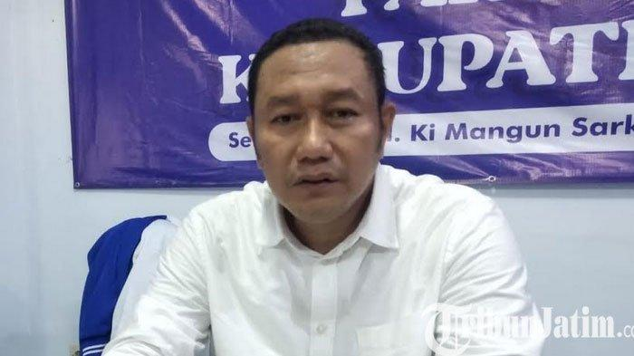 Tolak KLB, DPC Partai Demokrat Trenggalek Pastikan Loyal Kepemimpinan AHY