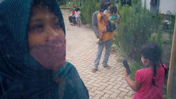 Tujuh Anak Menjalani Karantina Karena Covid-19, Mereka Butuh Alat Permainan
