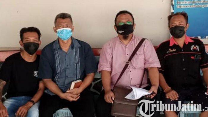 Terpidana Ronda Malam Maut Bebas, Putusan Kasasi MA Tetap Menghukumnya 6 Bulan
