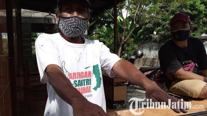 NEWS VIDEO - 30 Lebih Warga Tulungagung Diserang Chikungunya, Warga Curhat 'Seperti Lumpuh'