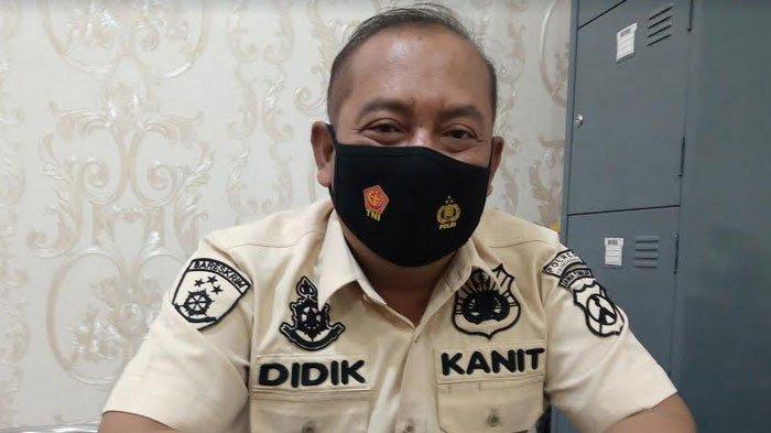 Polisi Masih Mencari AN, Saksi Peredaran Pupuk Palsu di Tulungagung