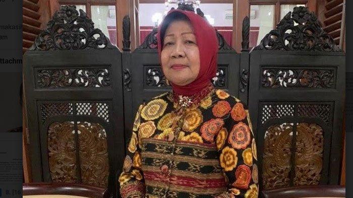 Dukung Program JKN-KIS di Tulungagung, Siyuk: Rakyat Saya Sangat Terbantu Lo