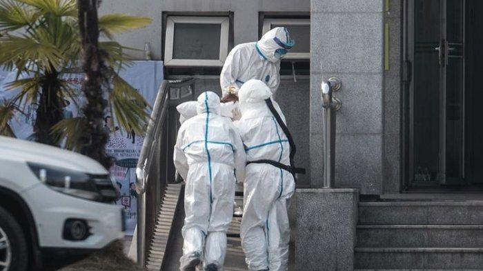 Mengapa Indonesia 'Kebal' dari Virus Corona hingga Kini? Padahal Nyaris Semua Negara Asia Kena