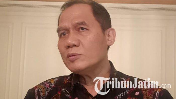 Kontestasi Bakal Sengit, Bambang Haryo Maju Bursa Pilwali Surabaya