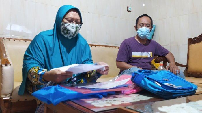 2 Kali Batal Berangkat Akibat Pandemi, Nenek Surabaya Ceritakan Perjuangan Pilu untuk Naik Haji