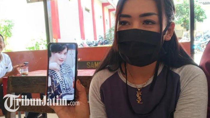 BREAKING NEWS - Biduan Dangdut di Malang Ketipu Investasi Bodong, UangRp 350 Juta Terancam Hangus