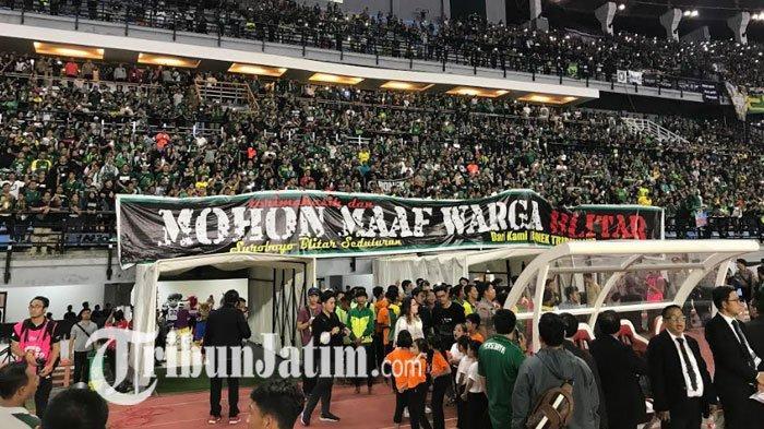 Protokol Kesehatan Piala Menpora Tertib, Pemerintah Buka Peluang Liga 1 dan 2 2021 Dihadiri Penonton