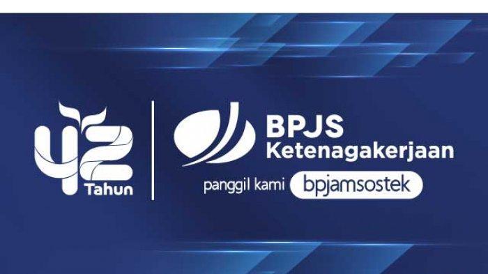 BPJAMSOSTEK Surabaya Karimunjawa Gencarkan Sosialisasi: Program GN Lingkaran untuk Pekerja Rentan