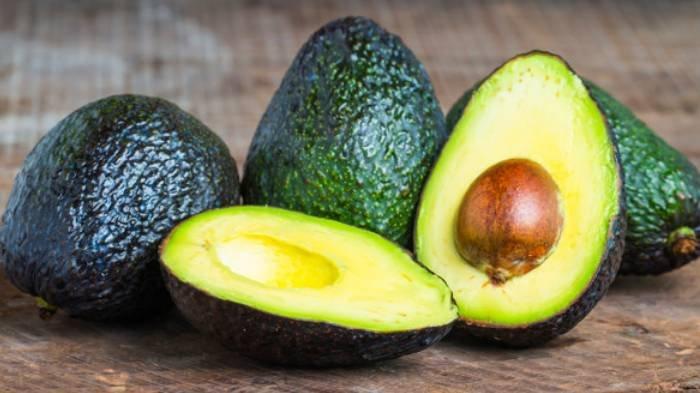 5 Resep Sederhana Olahan Buah Alpukat untuk Menu Diet, Bisa Turunkan Berat Badan 3 Kg Selama 3 Hari