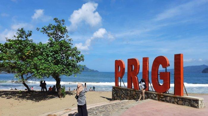 Seluruh Destinasi Wisata di Trenggalek Kembali Dibuka, Pemulihan Ekonomi Jadi Pertimbangan