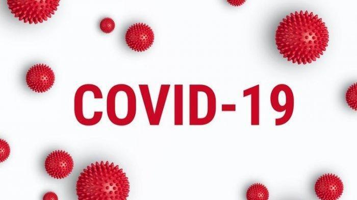 UPDATE CORONA di Madiun Rabu 13 Mei, 1 Kasus Baru Positif Covid-19, Pasien Klaster Ponpes Temboro