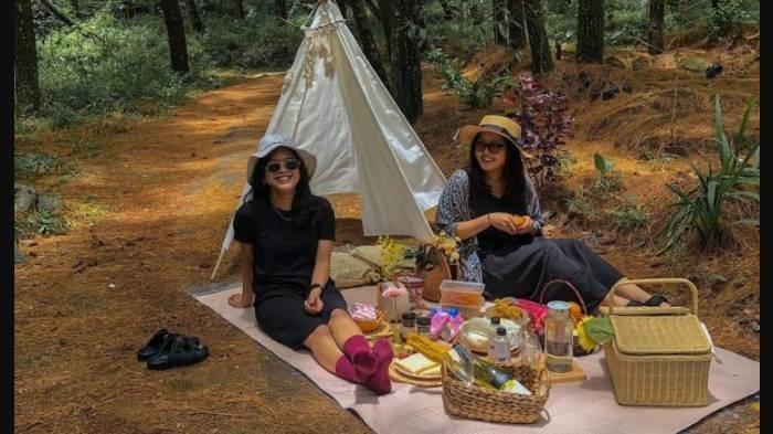 Harga Tiket Masuk Pantai Balekambang dan Bedengan Malang, Cocok Banget untuk Piknik bersama Keluarga