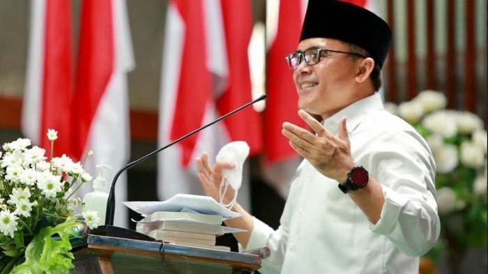 Bakal Dongkrak Kualitas Pendidikan, Bupati se-Indonesia Dukung Program Organisasi Penggerak