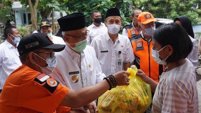 Posisi Staf Ahli Paling Diserbu Pendaftar di Lelang Jabatan Pemkab Bondowoso