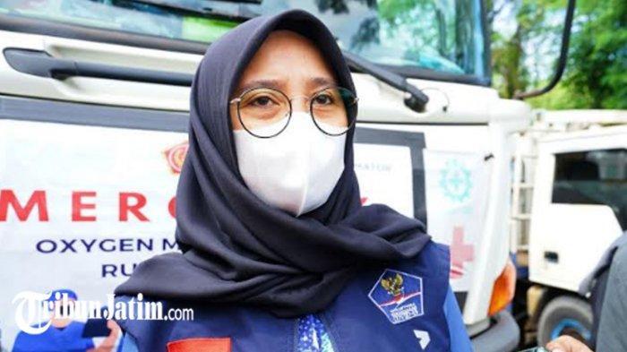 BOR Semakin Meningkat, Pemkab Banyuwangi Usul Tambahan RS Rujukan Covid-19 ke Pemprov Jatim