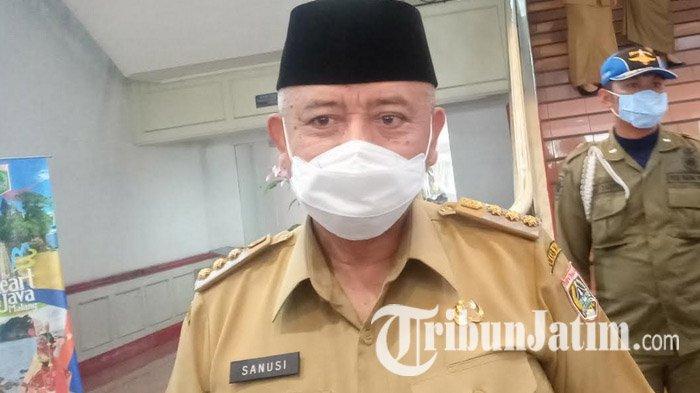 Pemkab Malang Berlakukan PPKM Darurat, Simak Skema Pelaksanaannya