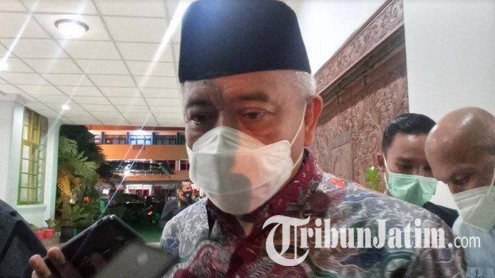 Dewan Komentari Rencana Penyaluran Bantuan Sosial Pemkab untuk Warga Kabupaten Malang
