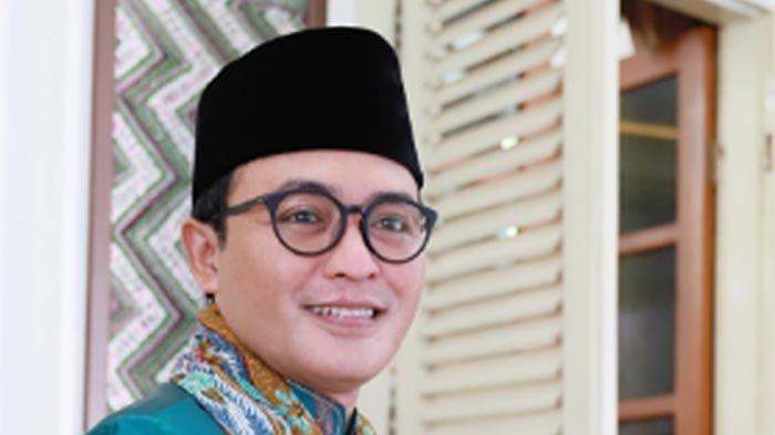 Hikmah Ramadhan 1441 H, Bupati Pamekasan Baddrut Tamam: SabarKunci Bahagia Kala Bencana Melanda
