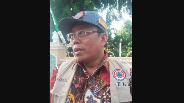 Antisipasi Sebaran Corona, Takbir Keliling Sambut Idul Fitri di Situbondo Dilarang: Takbir di Rumah
