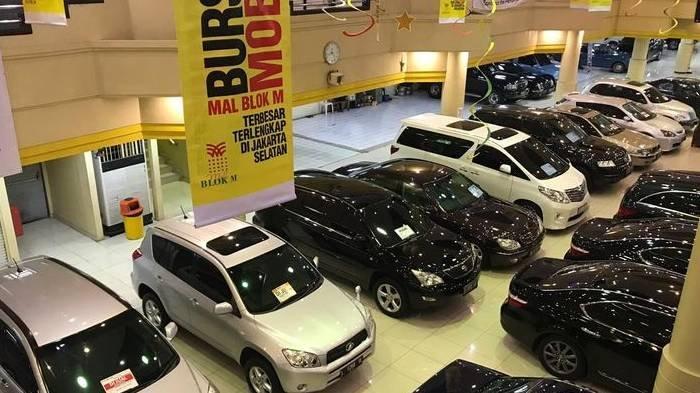 Daftar Mobil Bekas Murah Pabrikan Eropa Harga Rp 50 Juta, Lengkap Ada Volvo, BMW hingga Peugeot